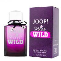 Joop Miss Wild Parfémovaná voda 50ml W