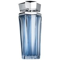 Thierry Mugler Angel The Refillable Stars W EDP 100ml TESTER