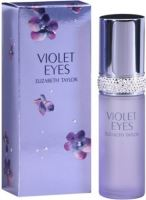 Elizabeth Taylor Violet Eyes Parfémovaná voda 50ml W