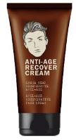 DEAR BEARD Anti-Age Recover Cream 75ml