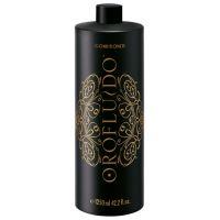 Orofluido Conditioner 1250 ml