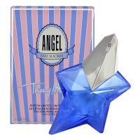 Thierry Mugler Angel Eau Sucreé 2015 W EDT 50ml TESTER
