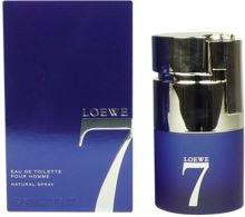 Loewe 7 Toaletní voda 50ml M