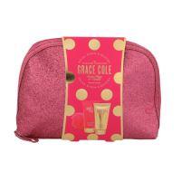 Grace Cole Sweet Peony & Vanilla Luxury Kit