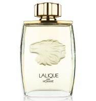 Lalique Pour Homme Lion M EDT 125ml TESTER