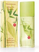 Elizabeth Arden Green Tea Bamboo Toaletní voda 100ml W