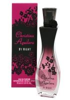 Christina Aguilera Christina Aguilera by Night Parfémovaná voda 30ml W