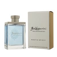 Baldessarini Nautic Spirit EDT M90
