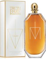 Madonna Truth or Dare by Madonna Naked Parfémovaná voda 50ml W