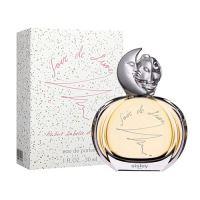 Sisley Soir de Lune Eau De Parfum 100 ml (woman)