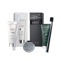 Swiss Smile Day & Night Whitening And Repair Kit