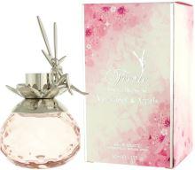 Van Cleef & Arpels Féerie Spring Blossom EDT 30 ml W