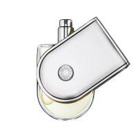 Hermes Voyage d`Hermes TESTER Toaletní voda 35ml U