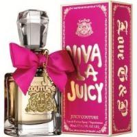 Juicy Couture Viva La Juicy W EDP 15ml