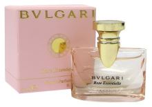 Bvlgari pour Femme Rose Essentielle EDP 50ml W