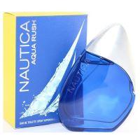 Nautica Aqua Rush EDT 50 ml M