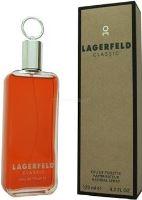 Karl Lagerfeld Lagerfeld Classic EDT 60 ml M