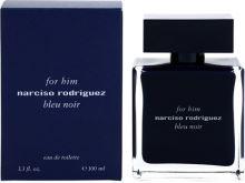 Narciso Rodriquez For Him EDP M100
