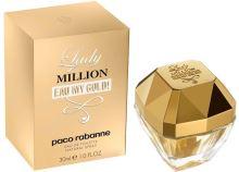 Paco Rabanne Lady Million Eau My Gold!