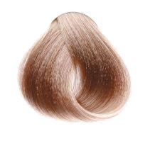 Color BEIGE 8/13 Light Blonde Ash Golden 100ml/Petrmanentní barvy/Béžové