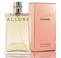 Chanel Allure W EDP 35ml