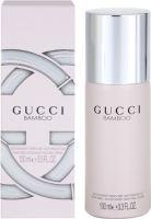 Gucci Bamboo Natural Deo Spray 100ml