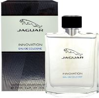 Jaguar Innovation EDC 100 ml M
