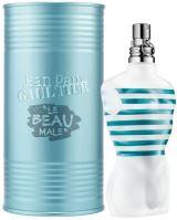 Jean Paul Gaultier Le Beau Male Toaletní voda 40ml M