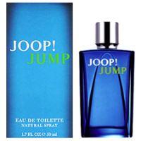Joop Jump M EDT 100ml