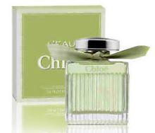 Chloé L'Eau De Chloe EDT W 50ml