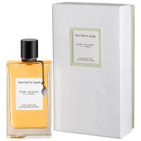 Van Cleef & Arpels Collection Extraordinaire Rose Velours W EDP 75ml