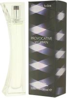 Elizabeth Arden Provocative Woman