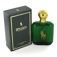 Ralph Lauren Polo Green M EDT 118ml TESTER