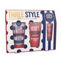 Grace Cole Miss Cole Three Style Kit
