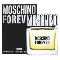 Moschino Forever EDT 30 ml M