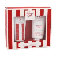 Grace Cole Frosted Cherry & Vanilla Perfect Pamper Duo Set