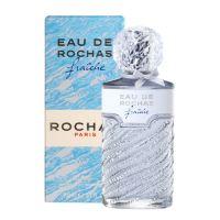 Rochas Eau De Rochas Fraîche EDT 100 ml W