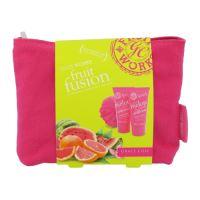 Grace Cole Fruit Works Fruit Fusion Set