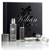 By Kilian Imperial Tea U EDP 4x7,5ml