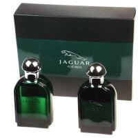 Jaguar For Men EDT 100ml + AS Splash 100ml SET