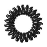 bIFULL Bobbles Hair Band Negro - černá