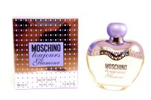 Moschino Toujours Glamour EDT W100