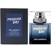 Karl Lagerfeld Karl Lagerfeld Paradise Bay M EDT 30ml