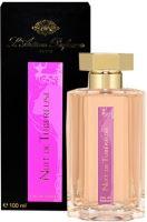 L´Artisan Parfumeur Nuit de Tubereuse Parfémovaná voda 50ml W