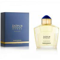 Boucheron Jaipur Homme EDT M50