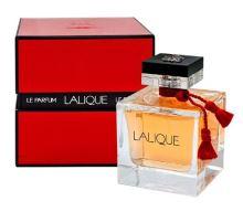 Lalique Le Parfum EDP W 100ml