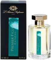 L\'Artisan Parfumeur Premier Figuier Extreme EDP 100 ml W
