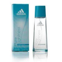 Adidas Pure Lightness Toaletní voda 50ml W