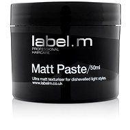 Matt Paste 50ml/matná pasta pro dokonalou textúru