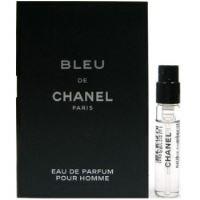 Chanel Bleu De Chanel parfemovaná voda 2 ml vzorek M